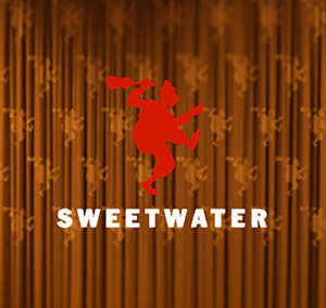 Sweetwater Production